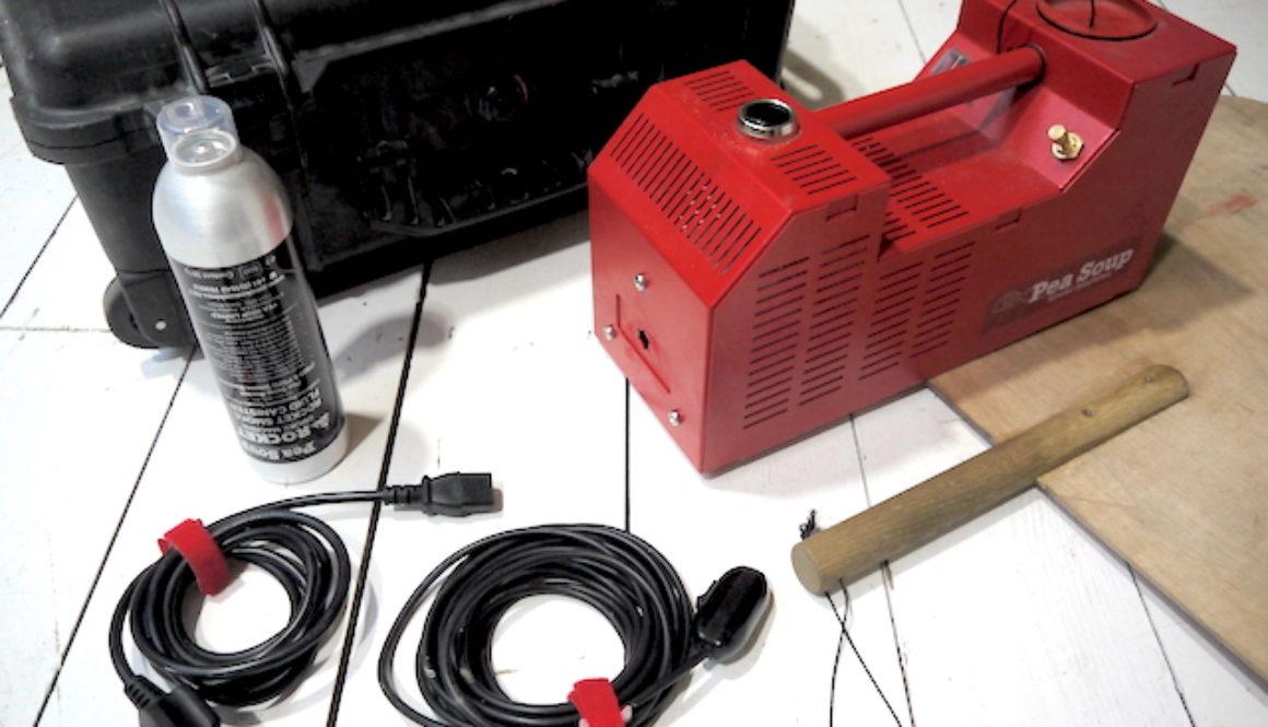 colt-4-smokme-machine-feature-image