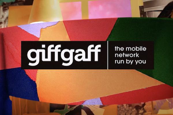 giffgaff E4