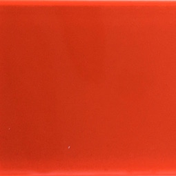 lava red live edge