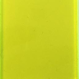 lemon-lime live edge
