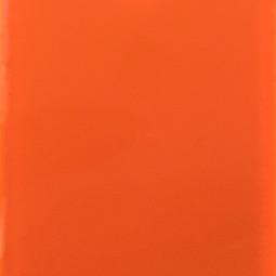 orange live edge