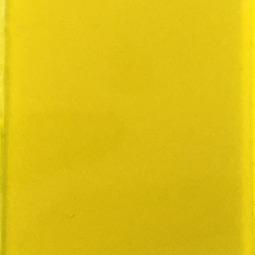 yellow live edge