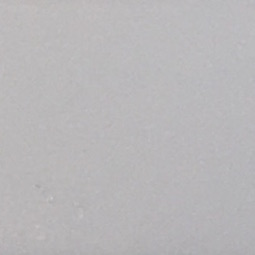 frosted white acrylic sheet