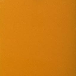 egg yolk yellow acrylic sheet