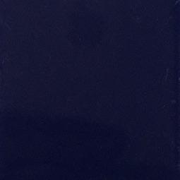 navy blue acrylic sheet