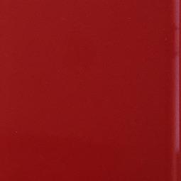 red acrylic sheet