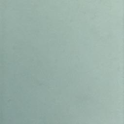 aqua acrylic sheets