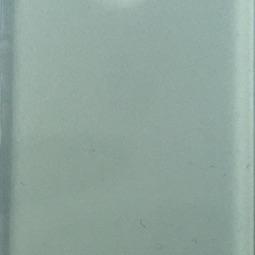 aqua acrylic sheet