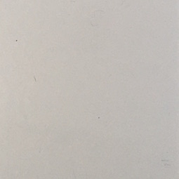 clear acrylic sheet