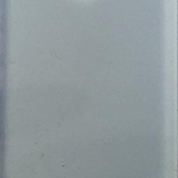 ice blue acrylic sheet