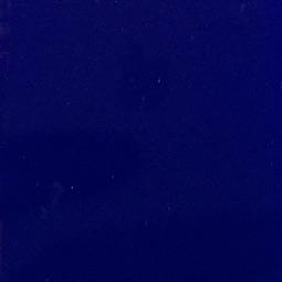 sapphire acrylic sheet