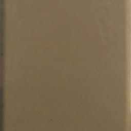 smoke acrylic sheet