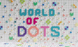Lego World of Dots